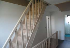 trap-plaatsen1